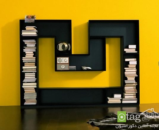 book-shelf (2)