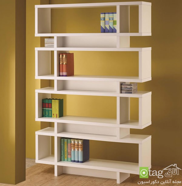 book-shelf (4)
