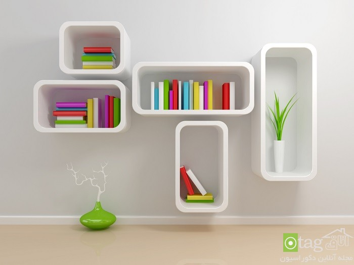 book-shelf (5)