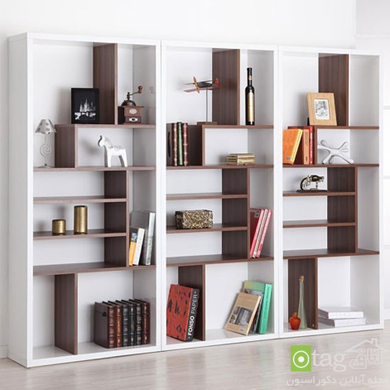 book-shelf (6)