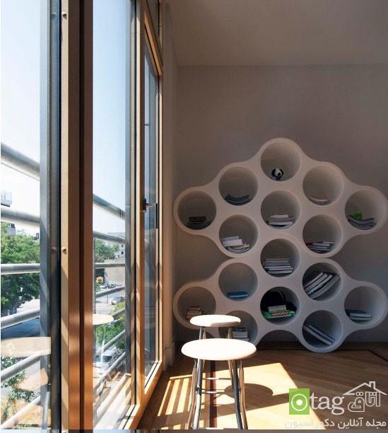 bookshelved-for-living-room-design-ideas (1)