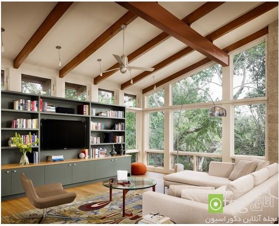 bookshelved-for-living-room-design-ideas (10)