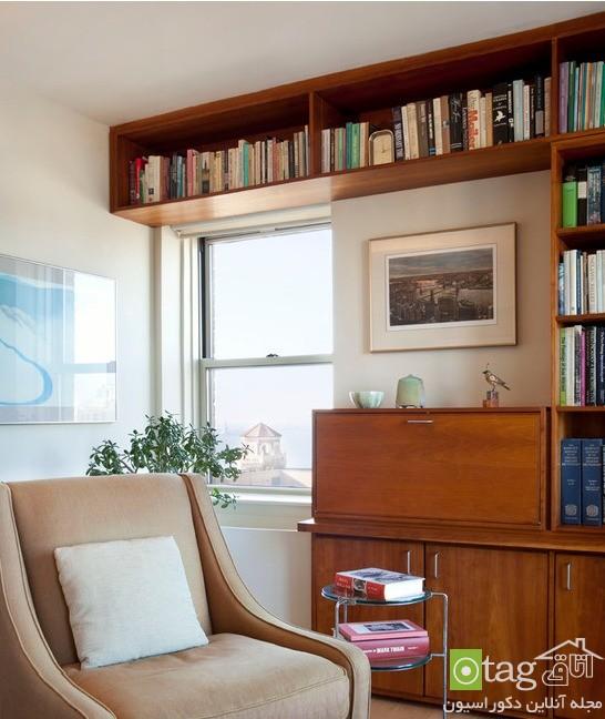 bookshelved-for-living-room-design-ideas (11)