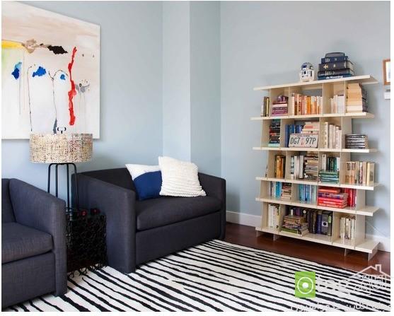 bookshelved-for-living-room-design-ideas (12)