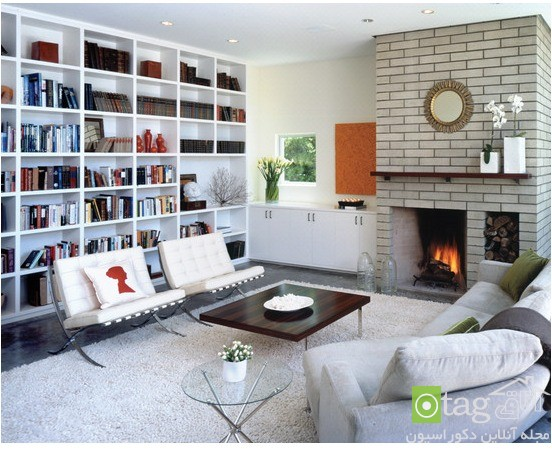 bookshelved-for-living-room-design-ideas (13)