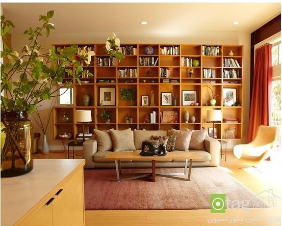bookshelved-for-living-room-design-ideas (14)