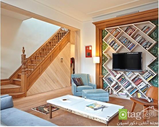bookshelved-for-living-room-design-ideas (2)