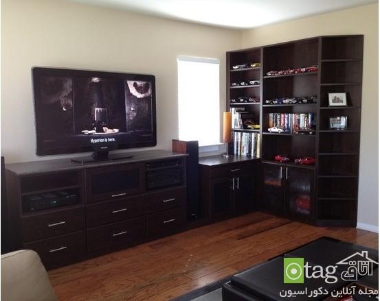 bookshelved-for-living-room-design-ideas (3)