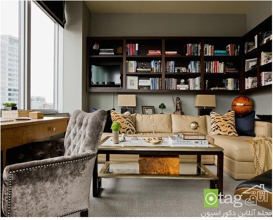 bookshelved-for-living-room-design-ideas (4)