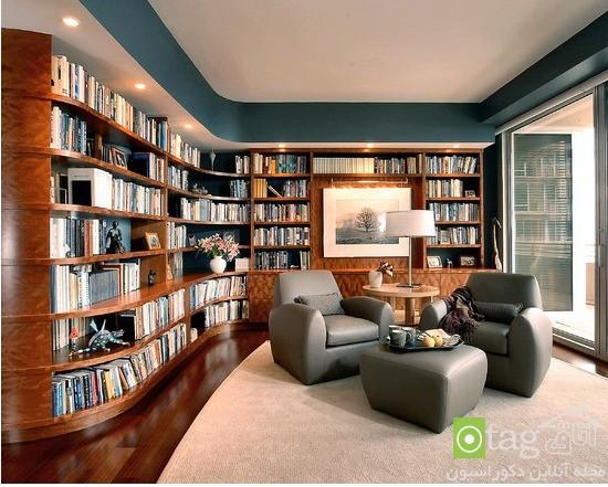 bookshelved-for-living-room-design-ideas (5)