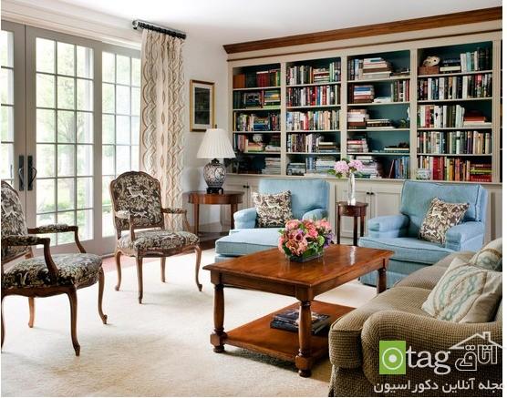 bookshelved-for-living-room-design-ideas (6)