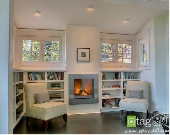 bookshelved-for-living-room-design-ideas (8)