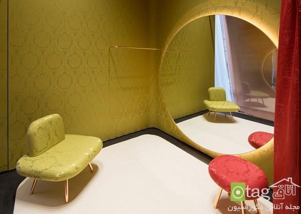 botique-interior-and-exterior-decoration (11)