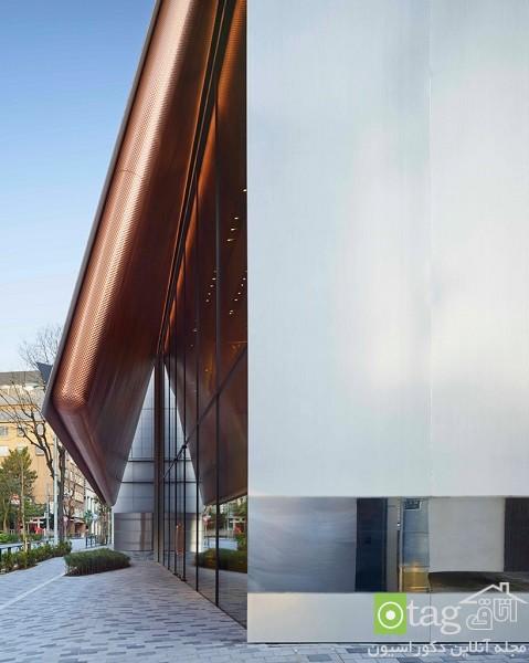botique-interior-and-exterior-decoration (2)