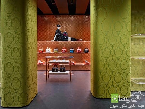 botique-interior-and-exterior-decoration (5)