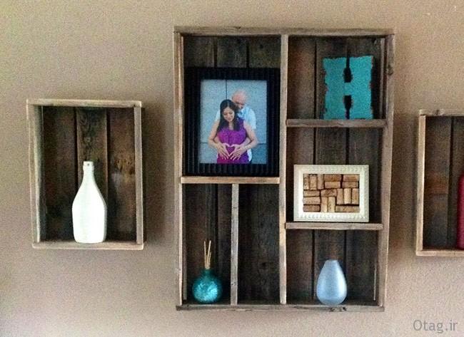 box-wall-shelves (1)