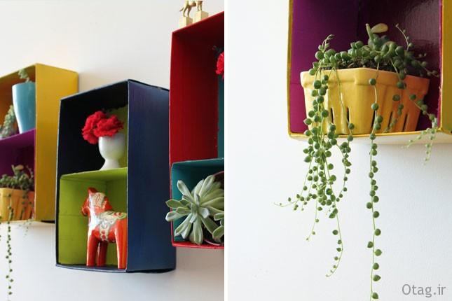 box-wall-shelves (2)