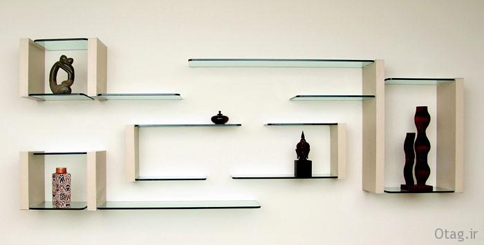 box-wall-shelves (3)