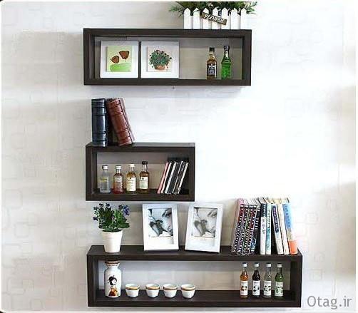 box-wall-shelves (5)