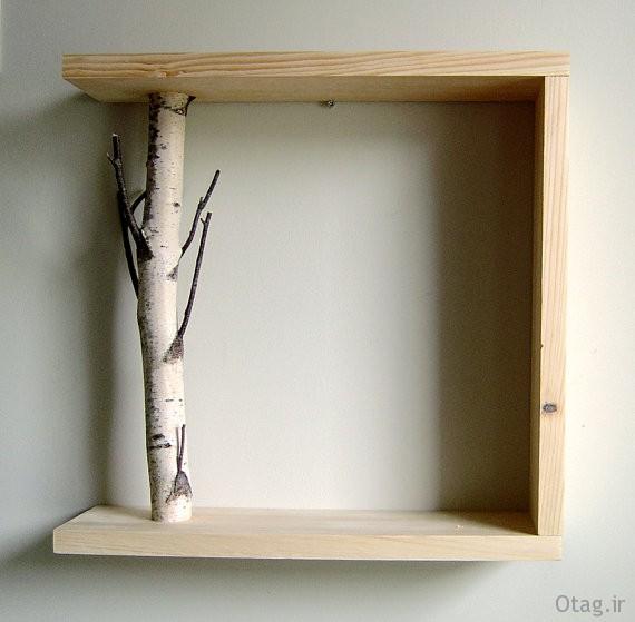 box-wall-shelves (6)