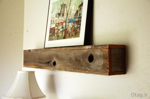 box-wall-shelves (7)