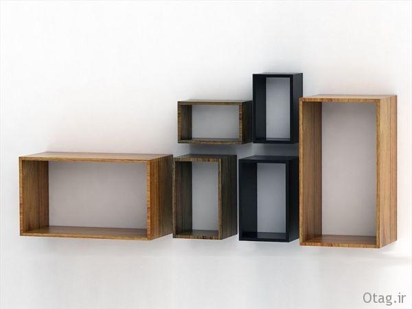 box-wall-shelves (8)