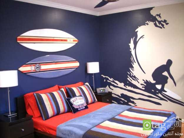 boy-bedroom-decorating-ideas (1)