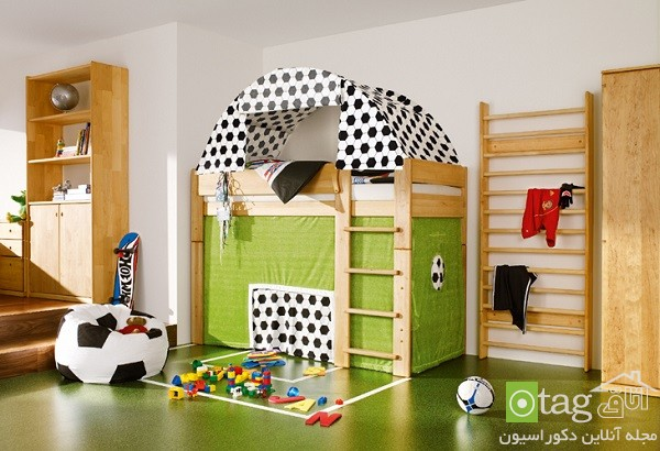 boy-bedroom-decorating-ideas (11)