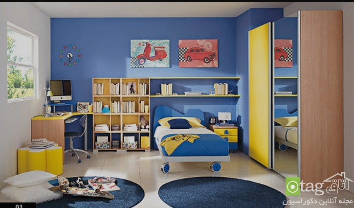 boy-bedroom-decorating-ideas (16)