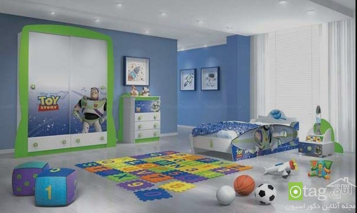 boy-bedroom-decorating-ideas (7)