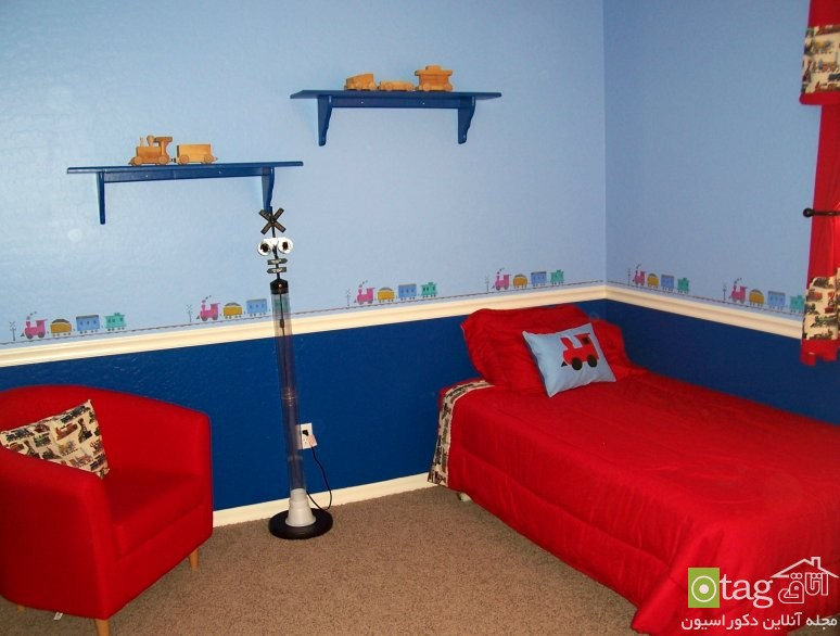 boy-bedroom-decorating-ideas (8)