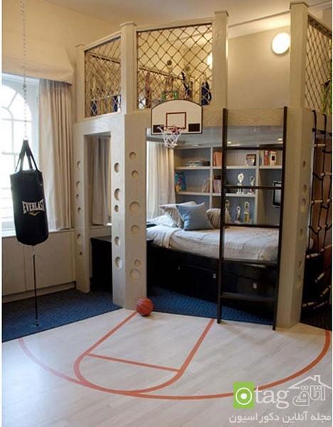 boys-bedroom-decor-ideas (1)