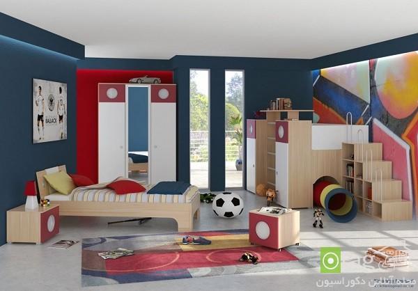boys-bedroom-decor-ideas (10)