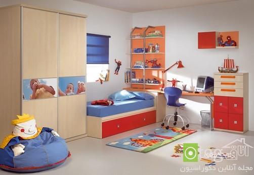 boys-bedroom-decor-ideas (11)