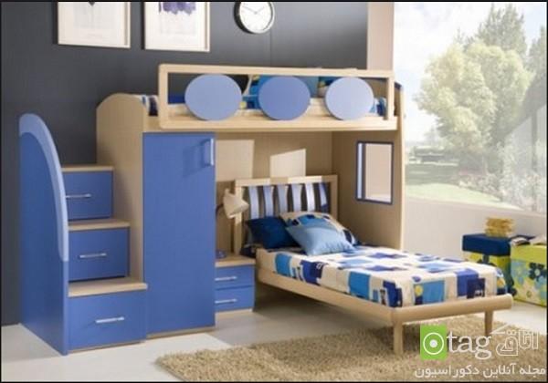 boys-bedroom-decor-ideas (4)