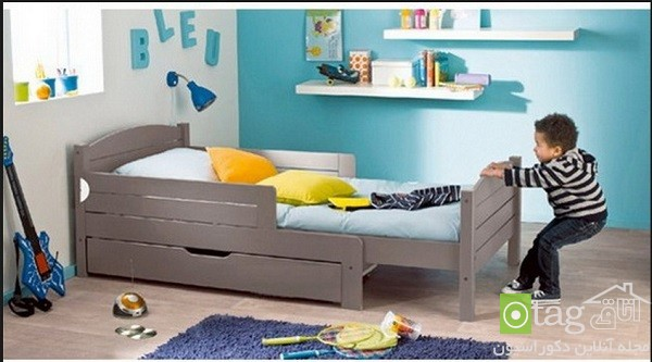 boys-bedroom-decor-ideas (5)