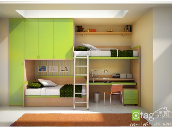 boys-bedroom-decor-ideas (6)