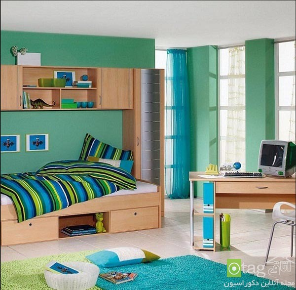 boys-bedroom-decor-ideas (7)