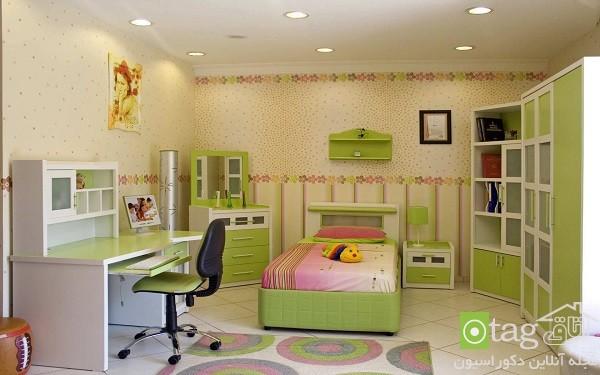 boys-bedroom-decor-ideas (8)