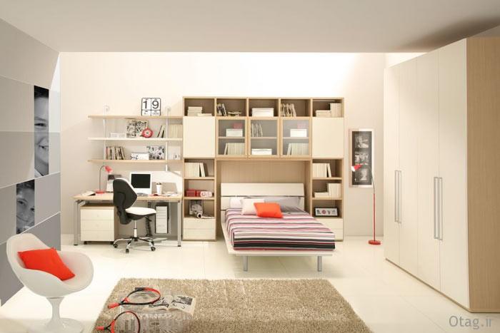 boys-bedroom-design (1)