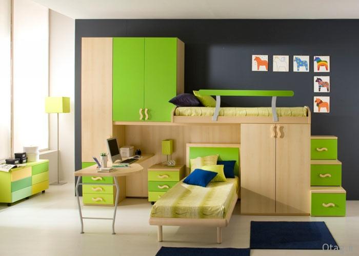 boys-bedroom-design (2)