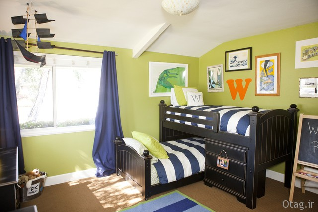 boys-bedroom-design (8)