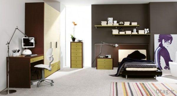 boys-bedroom-design (9)