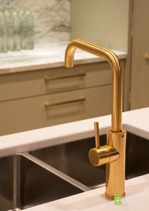 brass-kitchen-faucets-designs (1)