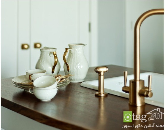 brass-kitchen-faucets-designs (10)