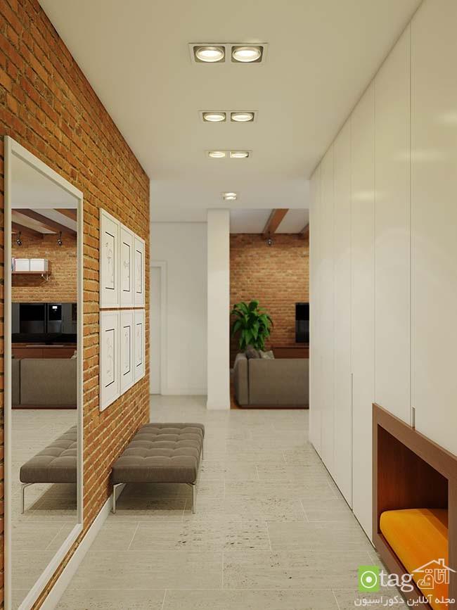 brick-accent-wall-inspiration (4)