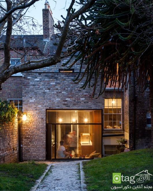 brick-addition-house (1)