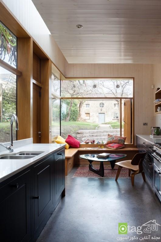 brick-addition-house (2)