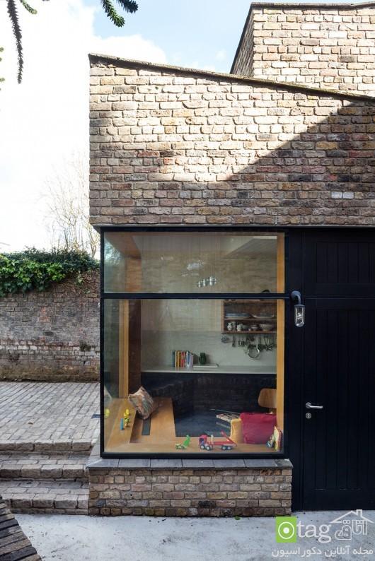 brick-addition-house (3)