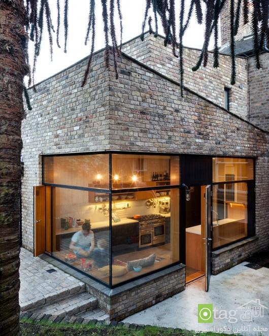 brick-addition-house (4)